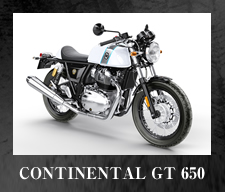 continental_gt_535